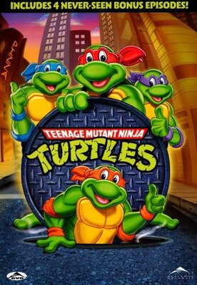 Watch Movie teenage-mutant-ninja-turtles-season-3