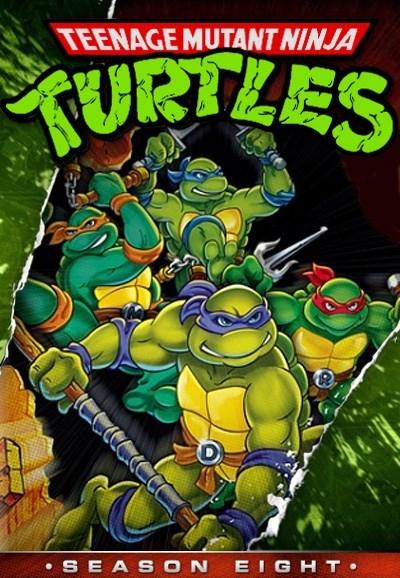 Watch Movie teenage-mutant-ninja-turtles-season-5