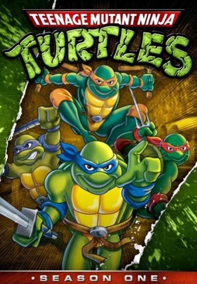 Watch Movie teenage-mutant-ninja-turtles-season-6