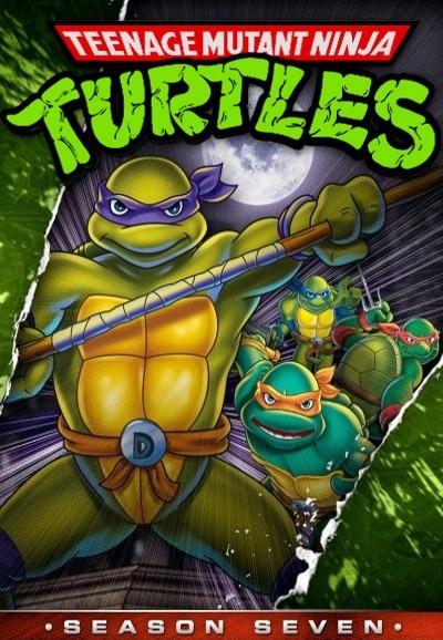 Watch Movie teenage-mutant-ninja-turtles-season-8