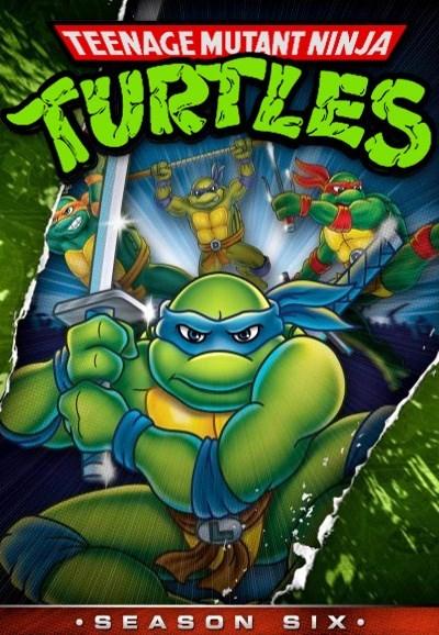 Watch Movie teenage-mutant-ninja-turtles-season-9