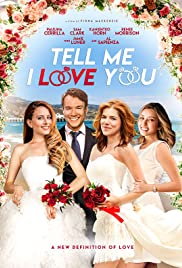 Watch Movie tell-me-i-love-you