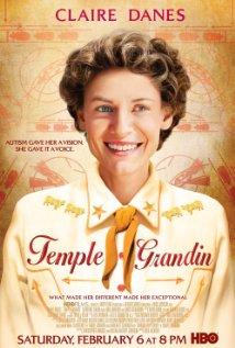 Watch Movie temple-grandin