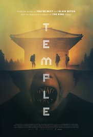 Watch Movie temple