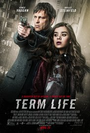 Watch Movie term-life