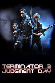 Watch Movie terminator-2-judgment-day