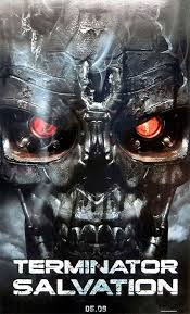 Watch Movie terminator-4-salvation