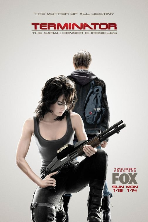 Watch Movie terminator-the-sarah-connor-chronicles-season-1