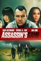 Watch Movie terms-conditions-assassin-s-game