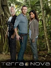 Watch Movie terra-nova-season-1