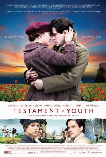 Watch Movie testament-of-youth