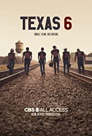 Watch Movie texas-6-season-1