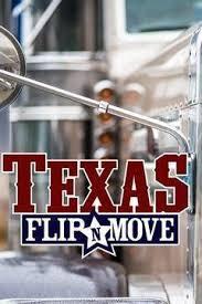 Watch Movie texas-flip-and-move-season-1