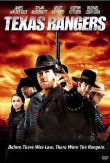 Watch Movie texas-rangers