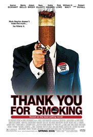 Watch Movie thank-you-for-smoking