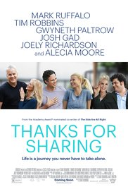 Watch Movie thanks-for-sharing