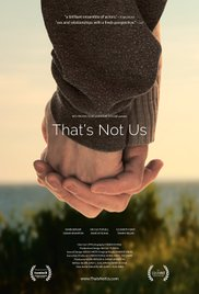Watch Movie that-s-not-us