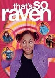 Watch Movie thats-so-raven-season-1