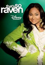 Watch Movie thats-so-raven-season-3