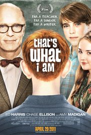 Watch Movie that-s-what-i-am