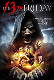 Watch Movie the-13th-friday