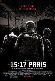 Watch Movie the-15-17-to-paris