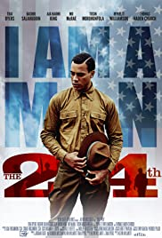Watch Movie the-24th