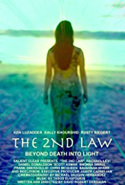 Watch Movie the-2nd-law