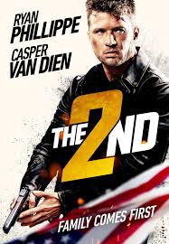 Watch Movie the-2nd