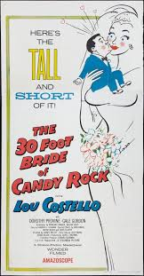 Watch Movie the-30-foot-bride-of-candy-rock