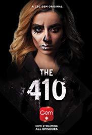 Watch Movie the-410-season-1