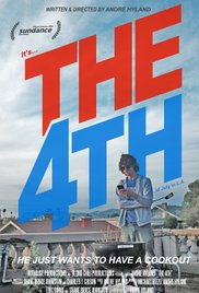Watch Movie the-4th