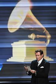Watch Movie the-59th-annual-grammy-awards