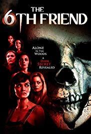 Watch Movie the-6th-friend