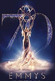 Watch Movie the-70th-primetime-emmy-awards