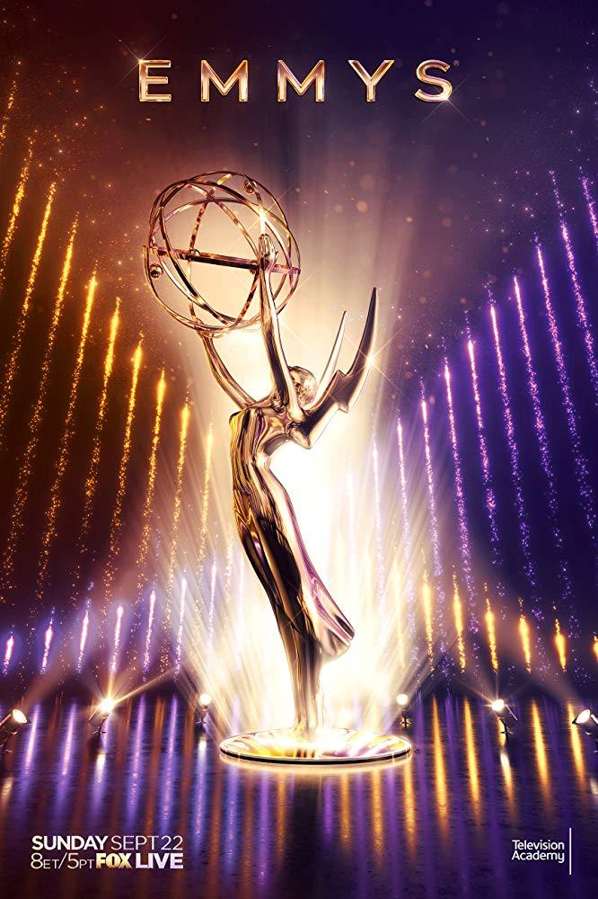 Watch Movie the-71st-primetime-emmy-awards