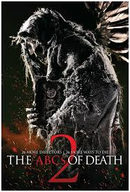 Watch Movie the-abcs-of-death-2