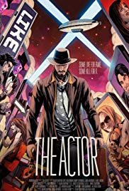 Watch Movie the-actor