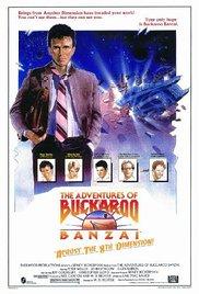 Watch Movie the-adventures-of-buckaroo-banzai-across-the-8th-dimension