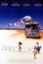 Watch Movie the-adventures-of-priscilla-queen-of-the-desert