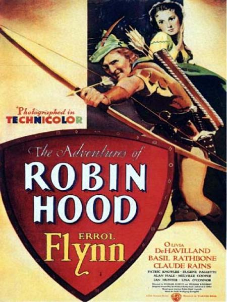 Watch Movie the-adventures-of-robin-hood