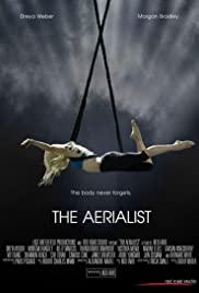 Watch Movie the-aerialist
