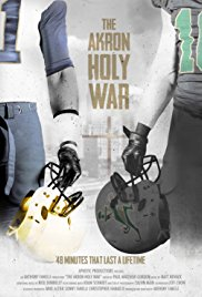 Watch Movie the-akron-holy-war