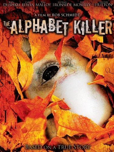 Watch Movie the-alphabet-killer