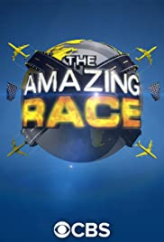 Watch Movie the-amazing-race-season-32