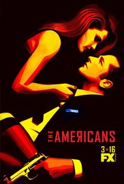Watch Movie the-americans-season-4