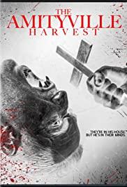 Watch Movie the-amityville-harvest