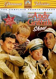 Watch Movie the-andy-griffith-show-season-1