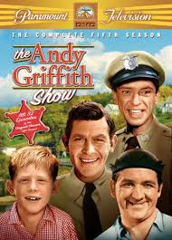 Watch Movie the-andy-griffith-show-season-2