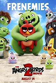 Watch Movie the-angry-birds-movie-2